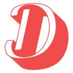 Design Material Co.