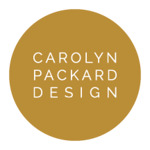 Carolyn Packard Design