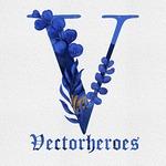 vectorheroes