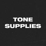 TONE SUPPLIES