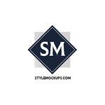 StyleMockups