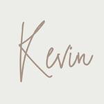 Kevin Swen