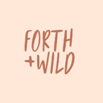 Forth and Wild