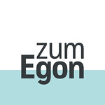 zumEgon