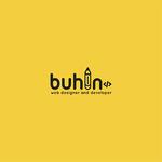 buhin