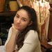 JuliaMalinovskaya