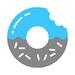 Web Donut
