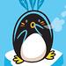 PenguinHouse