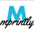 m.printly
