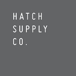 Hatch Supply Co.