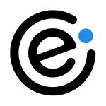Enso Themes