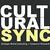 culturalsync