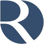RSQB - CreativeThings Co.