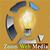 Zoomwebmedia