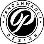 Pandanwangi
