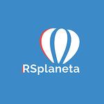 RSplaneta