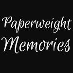 Paperweight Memories