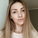 ksenia_lokko
