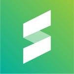 Smashing_Studio