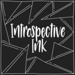 IntrospectiveInk