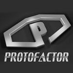PROTOFACTOR