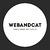 webandcat
