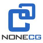 NoneCG 3D Models