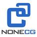 nonecg
