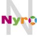nyroweb