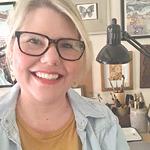 West Wind Creative