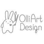 OlliArtDesign