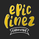 Epiclinez