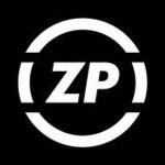 ZP Design