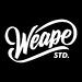 weape