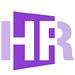 HRProShop