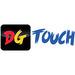 DGTouch