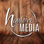 HaywireMedia & Mockups