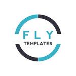 FlyTemplates.com