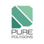 PurePolygons