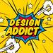 Design Addict