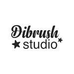 DiBrush Studio