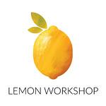 Lemon Workshop
