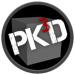 PaulKind3D