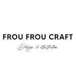 Frou Fou Craft