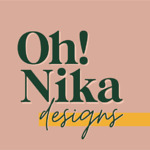 OhNika Designs