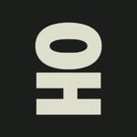 Oh!Nika Designs