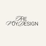 Lacuna Templates