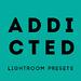 Addicted-Presets