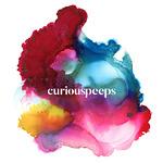 Curious Peeps
