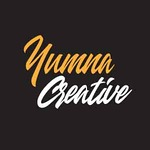 Yumnacreative